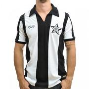 Camiseta do Estrela...