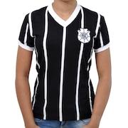 Camiseta do Rio...