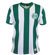 Camiseta do Coritiba...