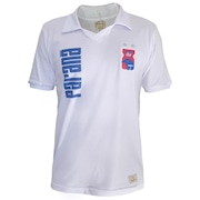 Camiseta do Paraná...