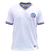 Camiseta do Bahia...