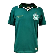Camiseta do Goiás...