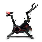 Bicicleta Spinning Pelegrin Racing Profissional PEL-2311