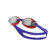Óculos de Natação Nike Chrome Mirror 492 Hyper - Adulto 5884386011