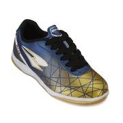 Chuteira Futsal Dray...