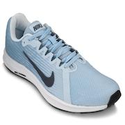 Tênis Nike WMNS...