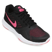 Tênis Nike WMNS City Trainer - Feminino