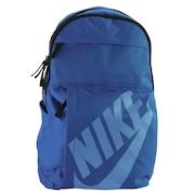 Mochila Nike NK18...