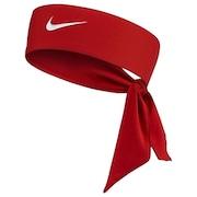 Testeira Nike Dir...