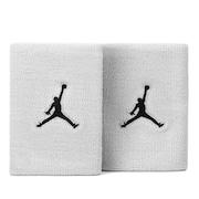 Munhequeira Nike Jordan Jumpman