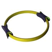 Anel para Pilates WCT Fitness 4027 Circulo Flexível para Pernas