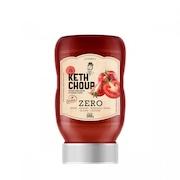 Molho Ketchup Sir...