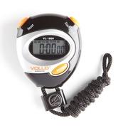 Cronômetro Digital...