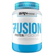 Whey Protein Fusion...