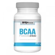 BCAA BRN Foods 2400 ...