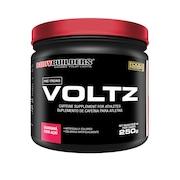 Pré Treino Voltz Bodybuilders - Guaraná com Açaí - 250g