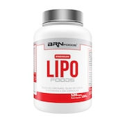 Premium Lipo BRN...