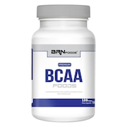 Premium BCAA BRN...