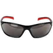 Óculos de Proteção...