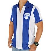 Camiseta do Avaí...