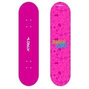 Skate Atrio -...