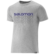 Salomon Masculino - Ofertas e Promoções Centauro 6ff7f7d0ede81
