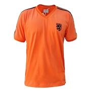 Camiseta Holanda...