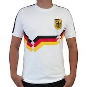 Camiseta Alemanha...