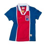 Camiseta Paraná...