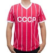 Camiseta CCCP...