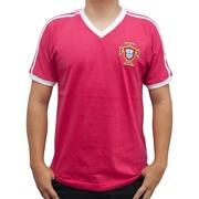 Camiseta Portugal...