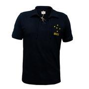 Camiseta Brasil...