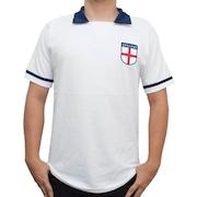 Camiseta Inglaterra...