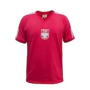 Camiseta Polônia...