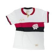 Camiseta do Atlético...