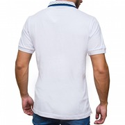 Camisa Polo...