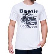 Camiseta Kevingston...