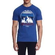 Camiseta Mormaii...