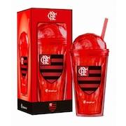 Copo do Flamengo...