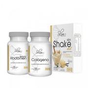 Shake Diet Slim...