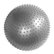 Bola de Massagem para Pilates Vollo Gym Ball - 65cm