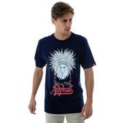 Camiseta Asphalt...