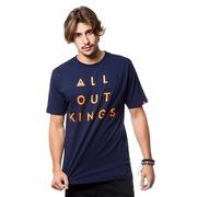 Camiseta Asphalt All...