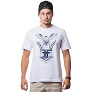 Camiseta Fallen Owl ...