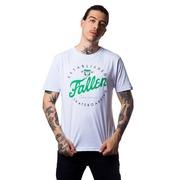 Camiseta Fallen...