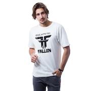 Camiseta Fallen Rise...