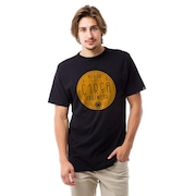 Camiseta C1rca Deco ...