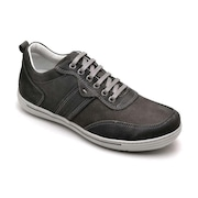 Sapatênis Ranster 3011RS - Masculino