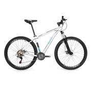 Bicicleta Muvin...