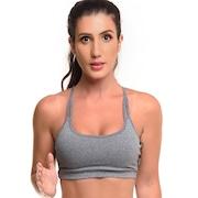 Top Fitness com Bojo...